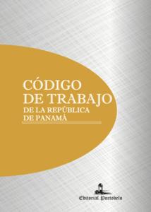 Codigotrabajo